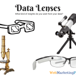 Data Lenses