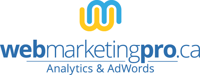 Web Marketing Pro